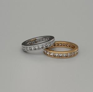 Alliance_diamants-princesse_or.jpg