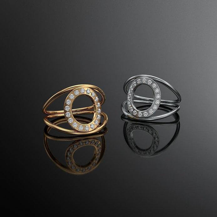 bagues-saturne-or-jaune-diamants
