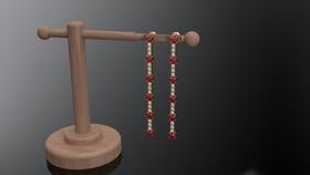 Pendent d'oreille-rubis-diamants.jpg