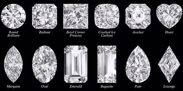 Quelques exemple de taille de diamants.jpg
