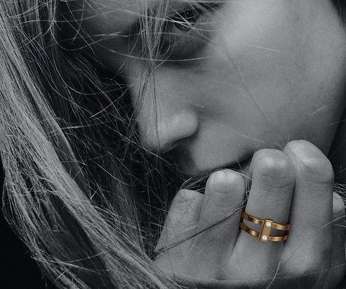 bague-rail-or-jaune-diamant-joaillier-de