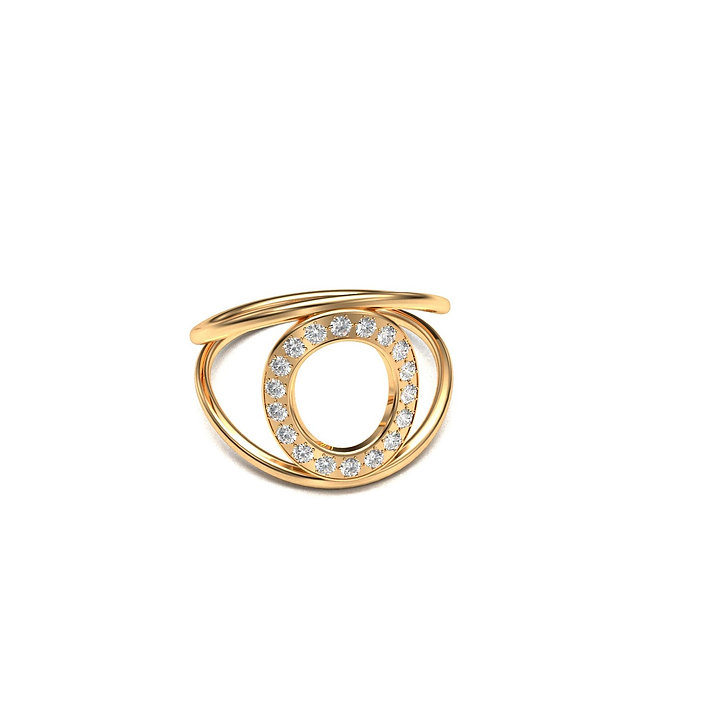 Bague-Saturne-or-jaune-diamants_edited.j