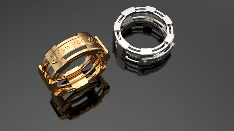 Bague_homme_or_New York.pdg.