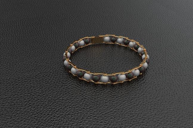 Bracelet-perles-noir-blanche-tahiti-or.pdf