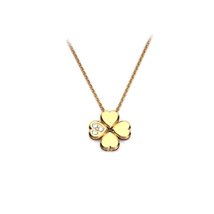Tr%C3%A8fle-de-coeur-or-jaune-diamants-a