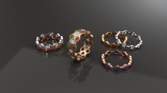 Bague_trilogie_gemmes-rubis_diamants.jpg