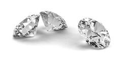 Le Diamant