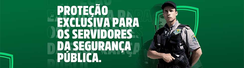 banner Mais Brasil Segurança.png