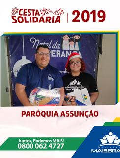 14 - PARÓQUIA ASSUNÇÃO.png