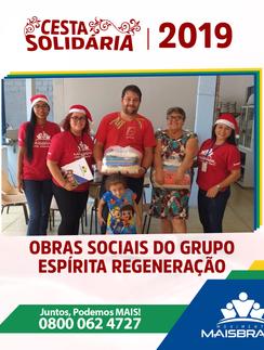 13_-_OBRAS_SOCIAIS_DO_GRUPO_ESPÍRITA_RE