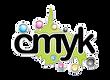 Gráfica CMYK