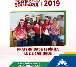 08_-_FRATERNIDADE_ESPÍRITA_LUZ_E_CARIDA
