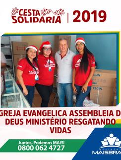 10_-_IGREJA_EVANGELICA_ASSEMBLEIA_DE_DEU