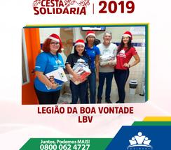 11_-_LBV_-_LEGIÃO_DA_BOA_VONTADE.png