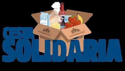 cesta solidaria logo.png