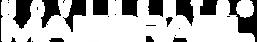 logo site registrado.png