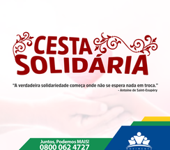 001_-_CESTA_SOLIDÁRIA.png