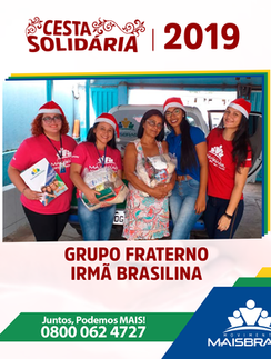 09_-_GRUPO_FRATERNO_IRMÃ_BRASILINA.png