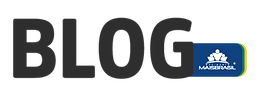 blogLogo.png