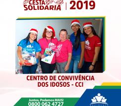 04 - CDI - CENTRO DE CONVIVENCIA DOS IDO