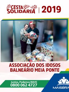 02_-_ASSOCIAÇÃO_DOS_IDOSOS_BALNEÁRIO_