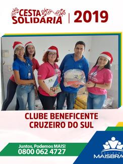 06 - CLUBE BENEFICENTE CRUZEIRO DO SUL.p