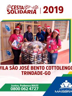 17_-_VILA_SÃO_JOSÉ_BENTO_COTTOLENGO_-_