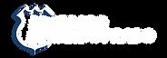 logo delegado ep.png