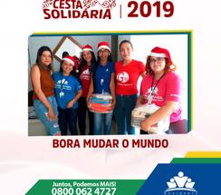 03 - BORA MUDAR O MUNDO.png
