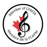 CFMTA-FCAPM-member-low.jpg