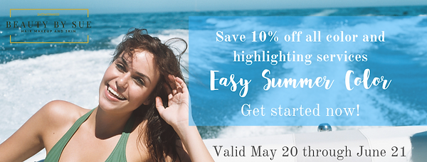 May_June 10% off special offer.png