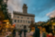Natale Montepulciano.jpg