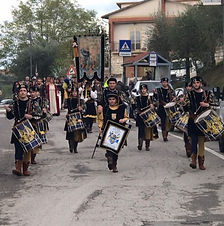 Truffles San Giovanni parade.jpg