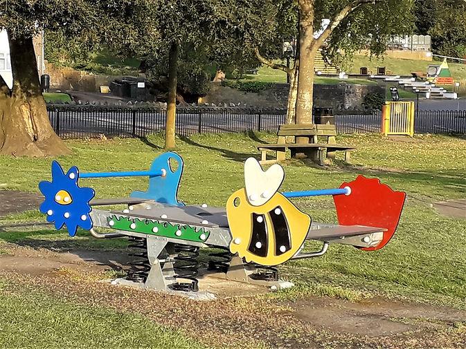 Clevedon Lockdown Playground.jpg