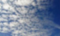 Cadbury Camp Clouds.jpg