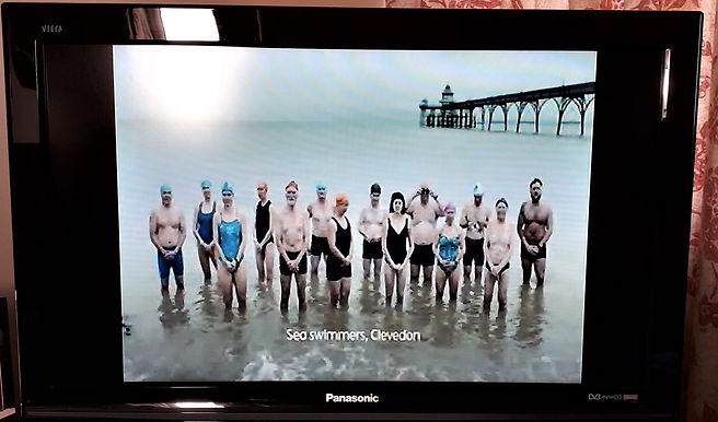 BBC Clevedon Sea Swimmers.jpg