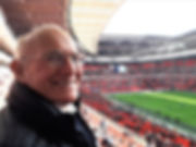 Ken at Wembley - 3.jpg