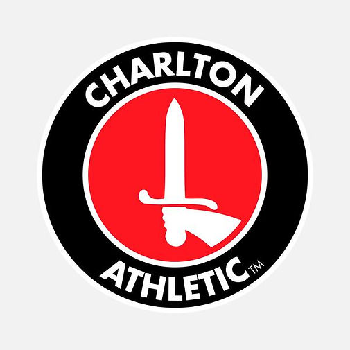 Charlton Athletic Logo.jpg