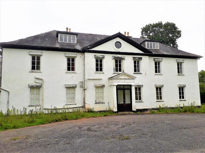 Alfoxton House.jpg