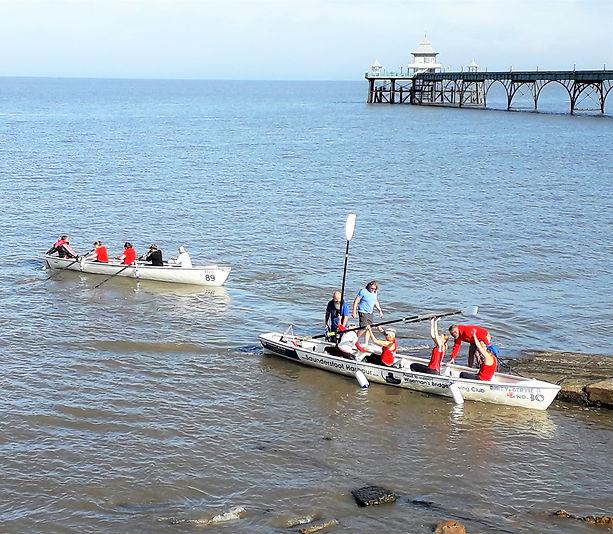 Clevedon Rowers.jpg