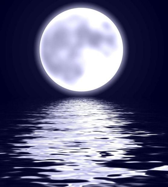 Moon - 2.jpg