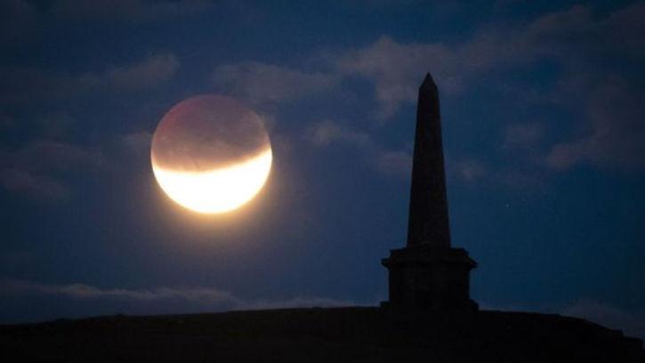 Lunar Eclipse - Danny Lawson, PA.jpg