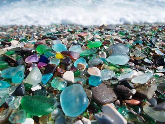 Sea Glass.webp