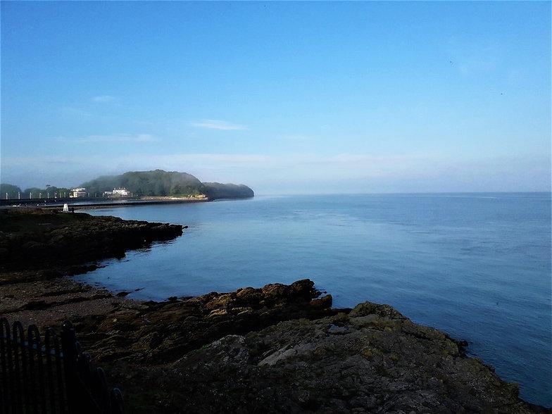 Little Harp Bay, August, 20.jpg