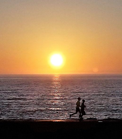 Seawall Sunset - cropped.jpg