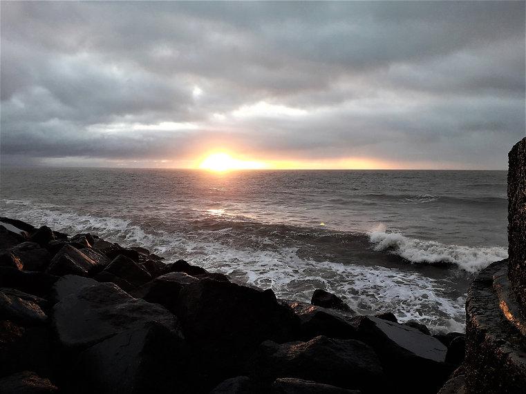 Dawn on the Cobb.jpg