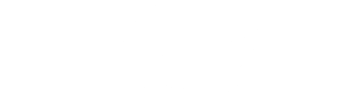 wellspriong logo.png