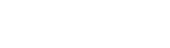 herstory scripted logo.png