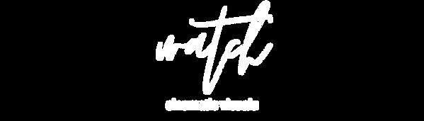 victory signature logos (1).png