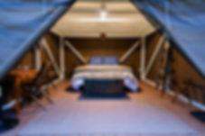 Camp Kettlewood-65.jpg